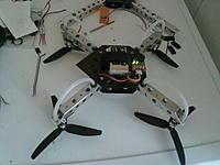 Name: 010820111001.jpg