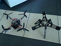 Name: 141020111091.jpg