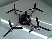 Name: 301020111170.jpg