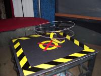 Name: Helipad1.jpg