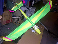 Name: IMG-20120308-00372.jpg