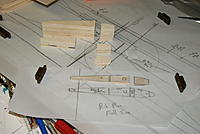 Name: ribs_fabricated.jpg