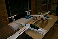 Name: first_asssembled_quarter.jpg