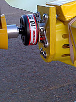 Name: IMG-20120502-00301.jpg