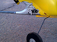 Name: IMG-20120502-00305.jpg