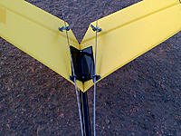 Name: IMG-20120502-00306.jpg