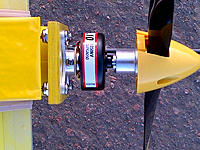 Name: IMG-20120502-00308.jpg