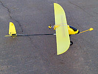 Name: IMG-20120502-00303.jpg