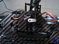 Name: Aileron servo swap.jpg