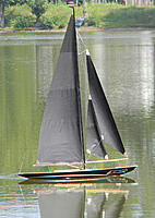Name: sailing 4.jpg