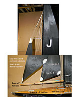 Name: Schooner Jids.jpg