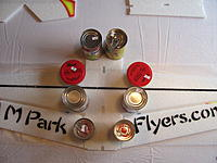 Name: IMG_1922.jpg