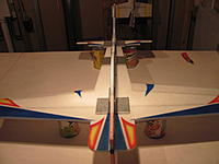 Name: IMG_1951.jpg