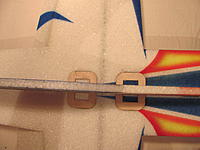 Name: IMG_1961.jpg