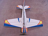 Name: IMG_1975.jpg