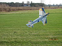 Name: IMG_2211.jpg