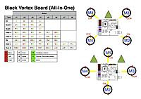 Name: Black Vortex Board - motors.jpg