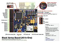 Name: Black Vortex Board.jpg