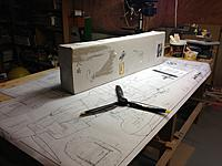 Name: IMG_0961.jpg