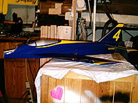 Name: Blue Angel   Rifle 008.jpg