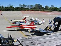 Name: Floyd Bennet field  Jet Rally.jpg
