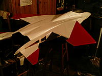 Name: ......F-15 ........ 010.jpg
