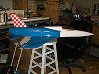 Name: 90mm jet.jpg