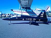 Name: IMG_20130824_164340.jpg