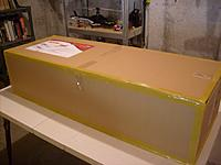 Name: tn_S6300001.jpg