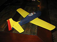 Name: Bills Rc Airplanes detailed14_resize.jpg
