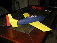 Name: Bills Rc Airplanes detailed15_resize.jpg