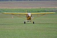 Name: DSC_0412.jpg