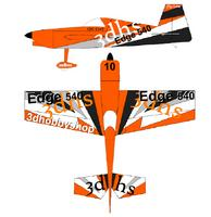 Name: decal's.jpg