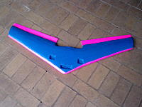 Name: 28012012235.jpg Views: 19 Size: 194.3 KB Description: Top - blue/pink