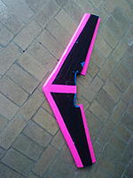 Name: 28012012236.jpg