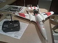 Name: EDF Jet.jpg