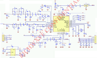 Name: schematic_full.png