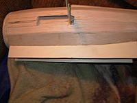 Name: DSCN0122.jpg