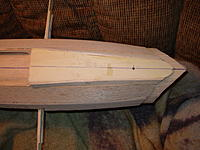 Name: DSCN0124.jpg