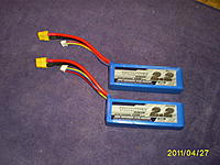 Name: NEW Turnigy 2.2 LIPO Batteries 001.jpg