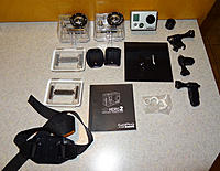 Name: GoPro 2.jpg