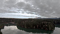 Name: Mountains over the lake.jpg