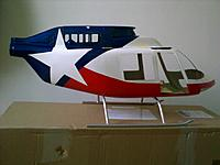Name: 14.jpg