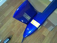 Name: 23.jpg