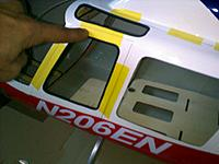 Name: 25.jpg