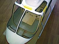 Name: 31.jpg