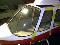 Name: 41.jpg