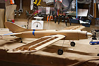 Name: _MG_9975.jpg