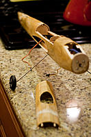 Name: _MG_0020.jpg