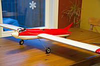 Name: IMG_9805.jpg